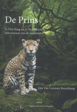 Edu van Leeuwen Boomkamp , De Prins