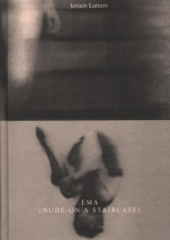 Jeroen Lutters , Ema (nude on a staircase)