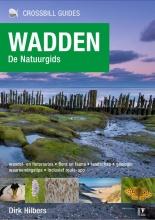 Dirk Hilbers , Wadden