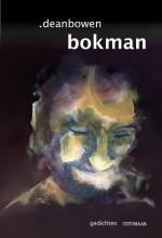 Dean Bowen , Bokman