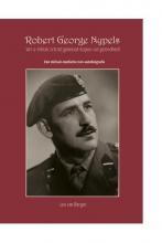 Leo van Bergen Robert George Nypels