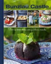 Yo`s Kitchen , Bunzlau Castle