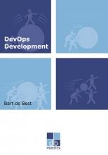 Bart de Best , DevOps Development Best Practices