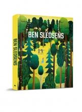 Karen Van Godtsenhoven Manfred Sellink, Ben Sledsens