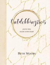 Beth  Moore Ontdekkingsreis