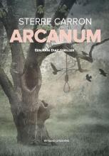 Sterre Carron , Arcanum