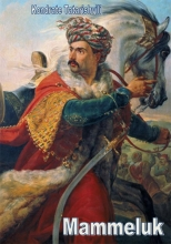 Kondrate Tatarishvili , Mammeluk