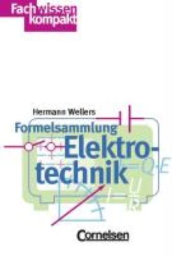 ,Zahlen und Größen 7. Schuljahr. Schülerbuch. Gesamtschule Nordrhein-Westfalen. Neubearbeitung ab 2005