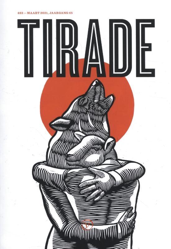 ,Tirade 483