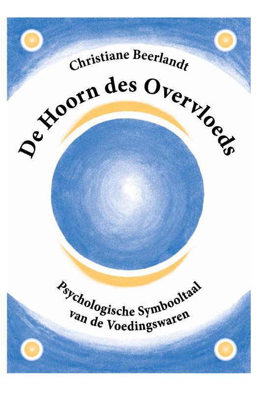 Christiane Beerlandt,De hoorn des overvloeds