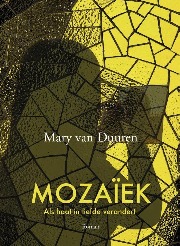 Mary van Duuren,Mozaïek