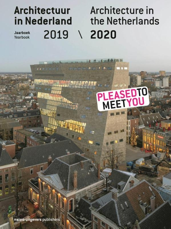 ,Architectuur in Nederland Architecture in the Netherlands