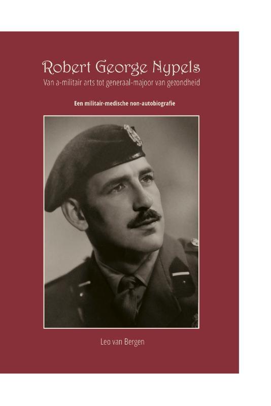 Leo van Bergen,Robert George Nypels