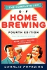 Papazian, Charles,The Complete Joy of Homebrewing Fourth Edition