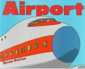 Barton, Byron,Airport