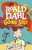 R. Dahl,Going Solo