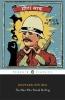 Kipling, Rudyard,Man Who Would be King: Selected Stories of Rudyard Kipling