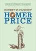 McCloskey, Robert,Homer Price