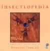 Florian, Douglas,Insectlopedia