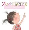 Inkpen, Chloe,Zoe and Beans: Hello Ladybird!