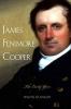 Franklin, Wayne,James Fenimore Cooper