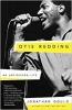 <b>Gould Jonathan</b>,Otis Redding