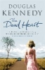 Kennedy, Douglas,The Dead Heart