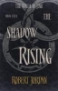 Jordan, Robert,Shadow Rising