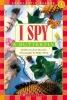 Marzollo, Jean,I Spy a Butterfly