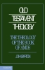 Barton, John,The Theology of the Book of Amos