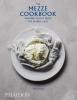 Hage, Salma,The Mezze Cookbook