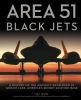 Yenne, Bill,Area 51 Black Jets