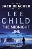 Child Lee,Midnight Line