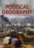 Agnew, ,The Wiley Blackwell Companion to Political Geography