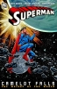 Busiek, Kurt,Superman, Camelot Falls 2