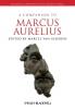 van Ackeren, Marcel,A Companion to Marcus Aurelius