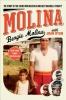 Molina, Bengie,Molina
