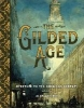 Axelrod, Alan,The Gilded Age