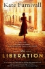 <b>K. Furnivall</b>,Liberation