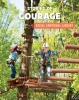 Colby, Jennifer,Stories of Courage
