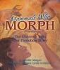Morgan, Jennifer,Mammals Who Morph