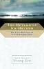 Sheng, Chan Master,The Method of No-method