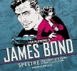 Ian Fleming,James Bond