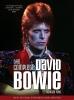 Pegg, Nicholas,The Complete David Bowie