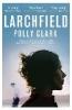 Clark Polly,Larchfield