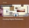 Tim Daly, ,Creating Digital Photobooks