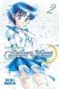 Takeuchi, Naoko,Sailor Moon 2
