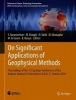 Narasimman Sundararajan,   Mehdi Eshagh,   Hakim Saibi,   Mustapha Meghraoui,On Significant Applications of Geophysical Methods