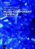 ,Multi-Component Crystals