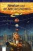 Novelli, Luca,Newton und der Apfel der Erkenntnis